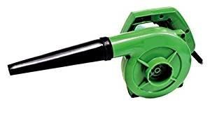 Alexvyan 13000 RPM/Min Plastic Electric Air Blower Cleaner (Green, 500 W)