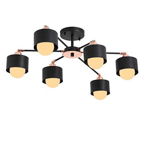 Enamel Factory Pendant Lights in US - 7
