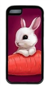 CSKFUButterflies Gather Nectar DIY Rubber Black Best Designed iphone 6 5.5 plus iphone 6 5.5 plus Case