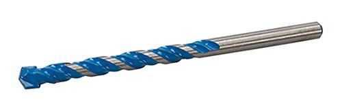 Silverline 886585 Multi Material Drill Bit 4.5 x 75mm