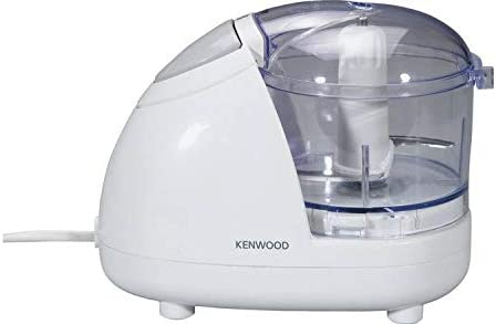 Miniprocesador Kenwood: Amazon.es: Hogar
