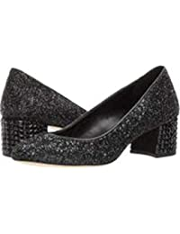 Womens Arabella Kitten Pump