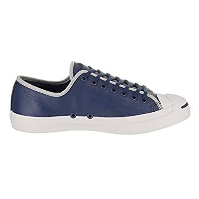| Converse Jack Purcell Jack Ox Mason BlueWolf