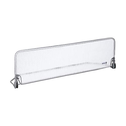 Safety 1st - 24530010 - Barrière de Lit - Extra Large - 150 cm