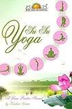 img - for Sri Sri Yoga: A Basic Practice Manual book / textbook / text book