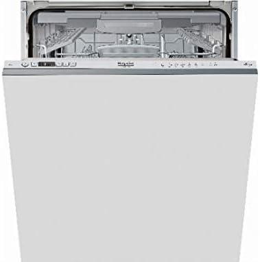Lave Vaisselle Encastrable Whirlpool Wip4o32pt Lave Vaisselle Integrable 60 Cm Classe A 42 Decibels 14 Couverts Amazon Fr Gros Electromenager
