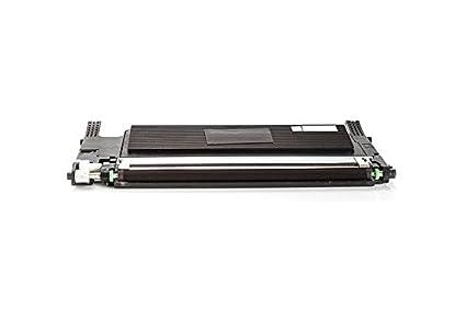 Toner cartridge black CLT-K4092S Rebuild para impresora ...