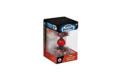 Skylanders Imaginators Crystals