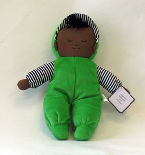 10u0026quot; BABY FIRST DOLL ...