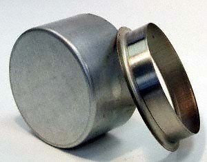 SKF 99262 Speedi-Sleeves