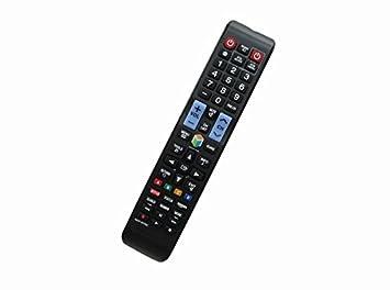 samsung tv un32j4000af. general remote control for samsung un60j6300 un65j6300 un75j6300 un50j5000af un32j4000af un65j630daf smart 3d led hdtv tv tv un32j4000af