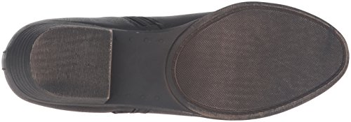 Rampage Ankle Women's Bootie Black Tarragon qnqOAFT