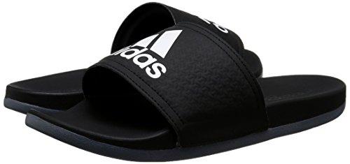 966bb214dc70 adidas Performance Women s Adilette Supercloud Plus C Slides