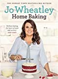 Home Baking Exclusive
