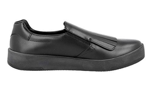 Prada 4d3025 234 F0002, Herre Sneaker