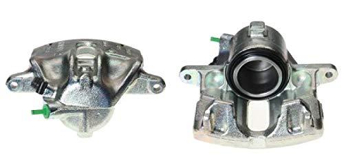 BREMBO F 68 086 Bremss/ättel und Zubeh/ör
