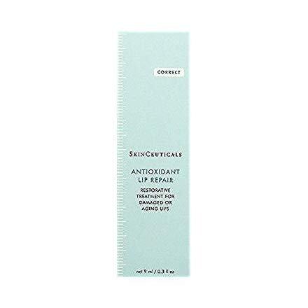 Skinceuticals Antioxidant Lip Repair 9ml(0.3oz) Fast Shipping