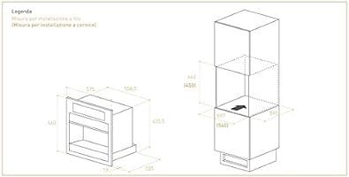 Diadema Cafetera Multifunción Incorporada Con Control Táctil ...