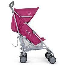 Amazon.com : Mamas & Papas Trek Umbrella Stroller ...