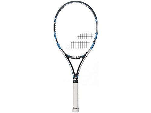 Babolat 2015 Pure Drive Team Tennis Racquet (4-1/4) for sale  Delivered anywhere in USA
