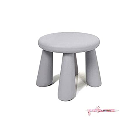 Superb Amazon Com Ifam Easy Doing Baby And Children Chair Stool Gmtry Best Dining Table And Chair Ideas Images Gmtryco