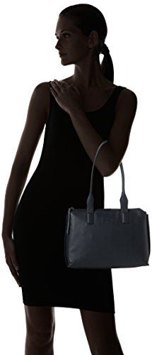 Shoulder 3 Blue BREE Navy Bag Women's S17 Toulouse q8WqBwIEF