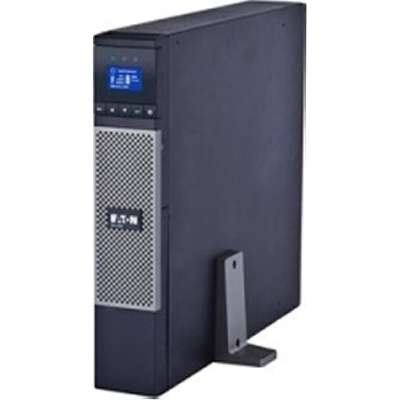 - EATON 5PX1500RTN 5PX Rack/Tower UPS 1500 VA/120V 5-15P 8X5-15R with Network Card MS