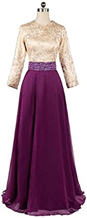 Long Elegant Gown for Women Embroidered Urban Lipi Kaftan Wedding Dress Pink