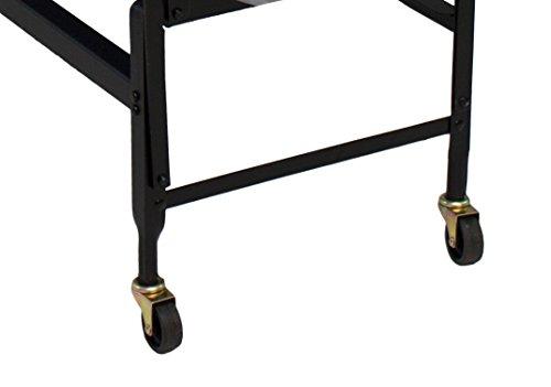 home, kitchen, furniture, bedroom furniture, beds, frames, bases,  beds 12 image Serta Rollaway Bed, 39-Inch/Twin deals