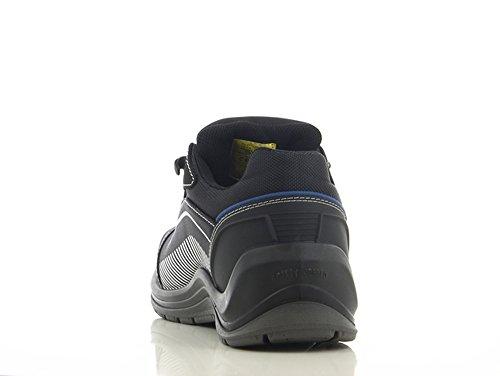 Safety Jogger Dynamica Sicherheitsschuhe S3 SRC ESD Metallfrei