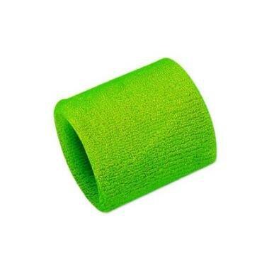 GHFFJBDBC Handgelenk, Bewegung, Fitness, Basketball, Fußball, Feder Tennis, Laufen, Stretch Schweiß, Wischaktivität