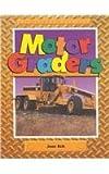 Motor Graders, Jean Eick, 156239732X