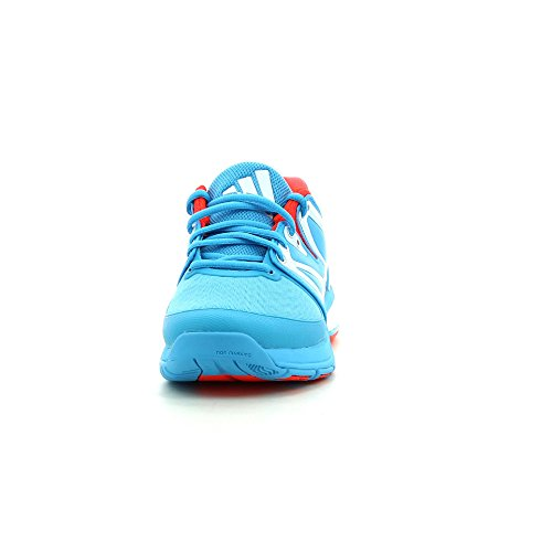 Adidas Indoor Boost Women's Stabil Aw15 Cyan Chaussure T1TwPxZn