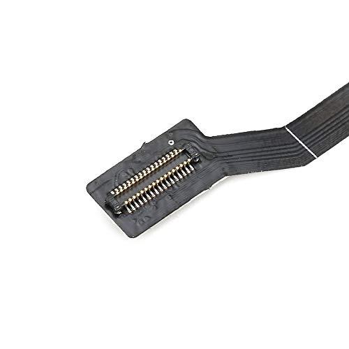 Cam/éra Gimble PTZ Flexible C/âble de r/éparation de c/âble plat Ligne pour DJI MAVIC PRO Drone Quadricopt/ère A/éronef Accessoires Pi/èces de rechange