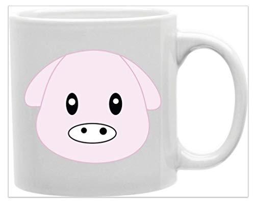 Imaginarium Pig - 1