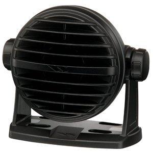 Speaker Extension (Standard Horizon Black VHF Extension Speaker)