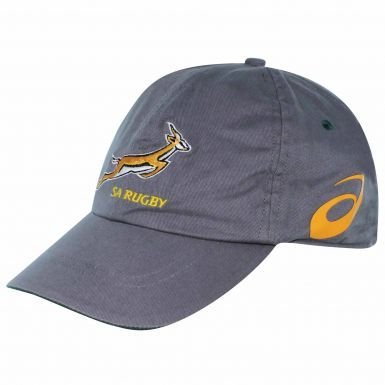 asics springbok cap