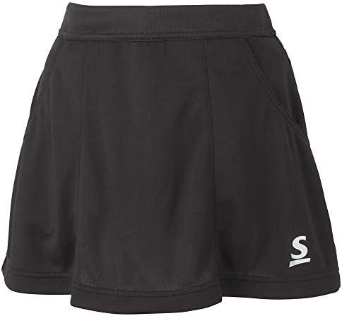 [해외]크 손 SRIXON スコ?ト SDK-2997W / Srikson SRIXON SCOURT SDK-2997W