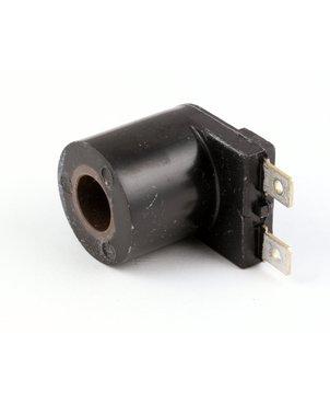 Bunn 28480.0000 120 Volt Kip Solenoid Coil