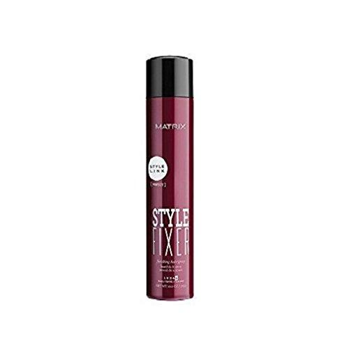 Matrix Style Link Style Fixer Finishing Hairspray 10.2 ounces