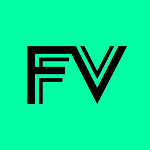 amazon com freeview fv appstore for android