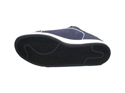Men Size 13 Adidas Mester St Ii Skateboard Eller Casual Sko Joggesko Nws