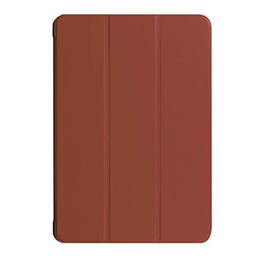 Iphone 3g Full Body - HANBINGPO for Huawei Mediapad T3 7 3G BG2-U01 PU Leather Smart Stand Case for Huawei Mediapad T3 7 3G BG2-W09 Tablet PC Coque Cover,Purple,T3 7 BG2-W09