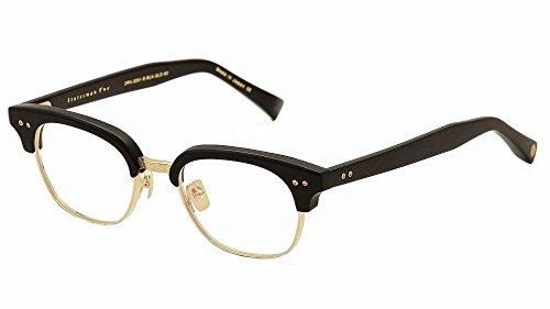 dita-eyeglasses-statesman-two-drx-2051b-blkgld-50-black-gold-optical-frame-50mm