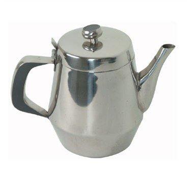 Thunder Group SLTP001 Tea Pot, 20-Ounce