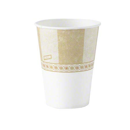 Dixie Wax Treated Cold Paper Cups, 5oz, 100 Count, Great Disposable Cups, Party Cups, Ideal for Cough Syrups, Honey, Jellies, Soda Soft Drinks, Art & Crafts, Professional Dental Drinking Cups
