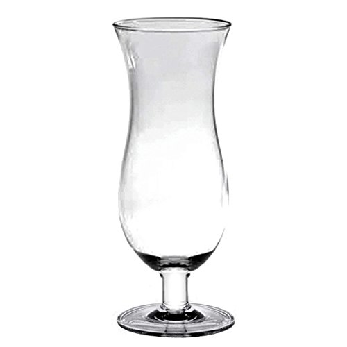 Corella Hurricane Glasses (24 oz)
