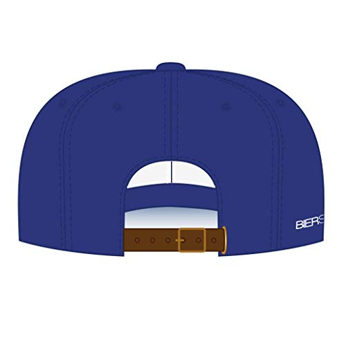 Bierstick Ultimate Package Deal - 2X Biersticks Flag Hat Sunglasses Extra Orings & Mouthpiece by Bierstick (Image #7)