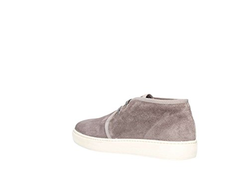 Frau Men Sneakers Grey cheap with credit card outlet locations cheap online low cost cost online cheap sale Inexpensive 4ZAauk