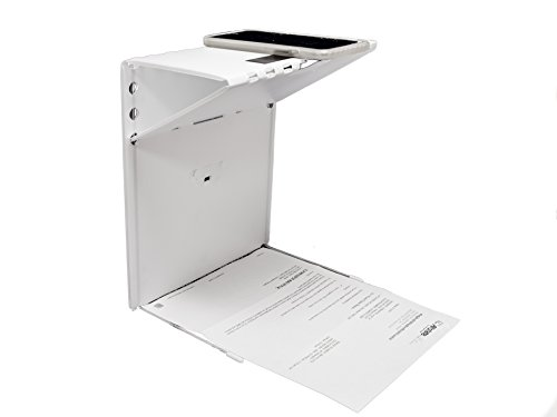 Fopydo Scanning Stand for the Blind and Visually Impaired (Wardega Consulting Inc compare prices)